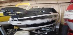 2010 Glastron Boats 205 Pewaukee WI