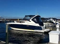2005 Regal Boats 3060 Sturgeon Bay WI