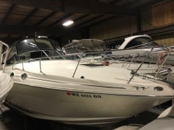 2003 Sea Ray Boats 280 Sundancer Sturgeon Bay WI