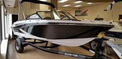 2018 Glastron Boats 185GT Antioch IL