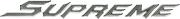 Ski Supreme Boats Logo