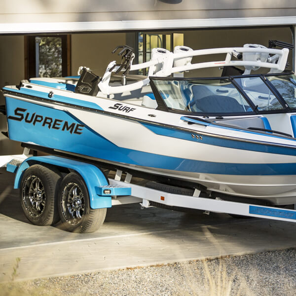 l_supreme_towboats_05_s2021