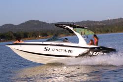 2014 - Ski Supreme - V226