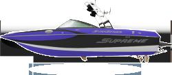 2017 - Ski Supreme - S21