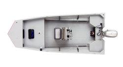 2009 - Smoker-Craft Boats - 1866 CC