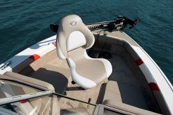 2010 - Smoker-Craft Boats - 162 Ultima