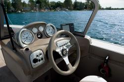 2010 -  Smoker-Craft Boats - 168 Pro Mag