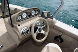 2010 - Smoker-Craft Boats - 172 Millentia
