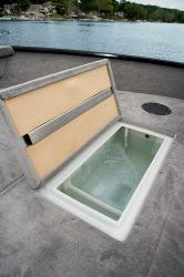 2010 - Smoker-Craft Boats - 172 Pro Angler