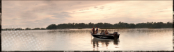 2011 - Smoker-Craft Boats Pro Angler 161 XL