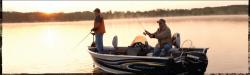 2011 - Smoker-Craft Boats - Pro Angler 161