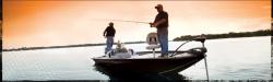 2011 - Smoker-Craft Boats - Bass 171