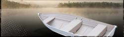 2011 - Smoker-Craft Boats - Canadian 12