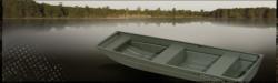2011 - Smoker-Craft Boats - Jon 1232