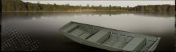 2011 - Smoker-Craft Boats - Jon 1648