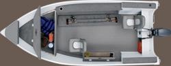 2012 - Smoker-Craft Boats - 168 Pro Mag