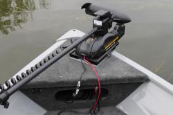 2015 - Smoker-Craft Boats - Resorter 151