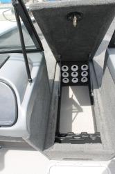 2015 - Smoker-Craft Boats - Pro Angler 182 XL