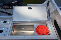 2018 - Smoker-Craft Boats - Pro Angler 182 XL