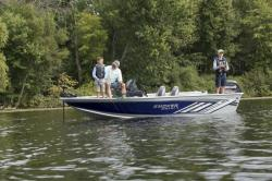 2019 - Smoker-Craft Boats - Pro Mag 171