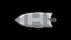 2021 - Smoker-Craft Boats - 14 Big Fish