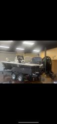 2021-wellcraft-boats-221-bay boat image