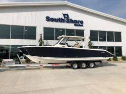 2019 328 Sport Huron OH
