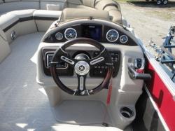 2004 - Stingray Boats - 230SX Sport