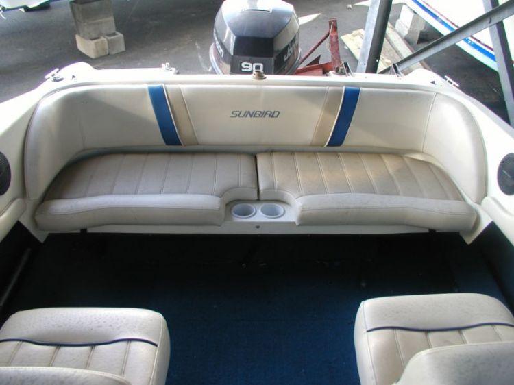 l_aft-seat