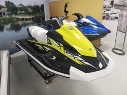 2019 Yamaha Boats VX Deluxe Russells Point OH