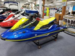 2019 Yamaha Boats EXR Russells Point OH