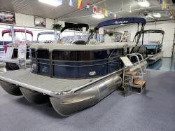 2019 Biscayne Bay B-2285CB Russells Point OH