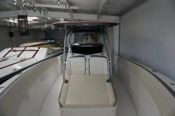2015 - Nor-Tech Boats - 340 CC
