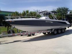 2007 - - 35 ZFX