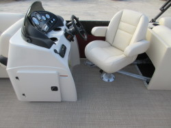 2018 RT188c / 115 Evinrude  Clearance Sale Priced $25,500