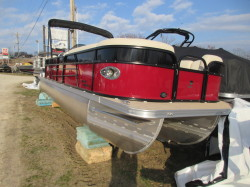 New 2018 RT198P All-Welded /150 Evinrude G2 Outboard