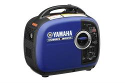 Yamaha Inverter / Generator