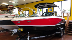 2016 - Four Winns Boats - H210SS