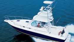 2015 - Stamas Yachts - 390 Aegean