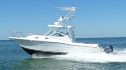 2017 - Stamas Yachts - 390 Aegean
