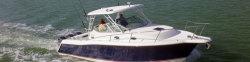 2019 - Stamas Yachts - 326 Aegean