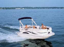 2008 - Starcraft Boats