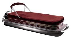 2009 - Starcraft Boats - Majestic 216 RE CR