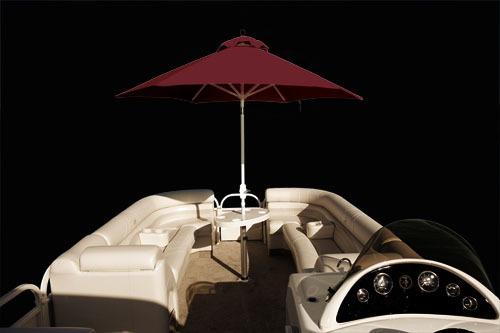 l_09sc_ltd_246_re_umbrella