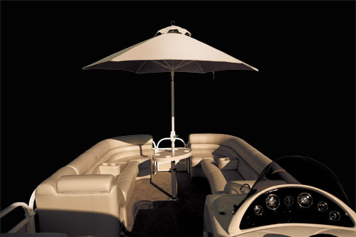 l_09sc_majestic_umbrella1