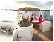 l_brochure-pontoon-2011