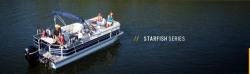2011 - Starcraft Boats - Starfish 226