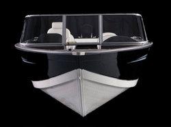 2011 - Starcraft Boats - STX 2050