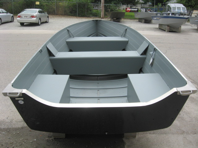 Research 2012 starcraft boats 14 sf on for Action craft boat parts