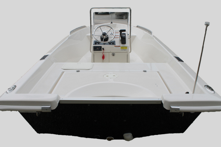 l_2013bayseries155bayboat